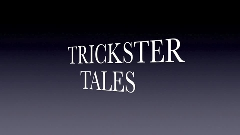 Thumbnail for entry Third Grade Trickster Tales