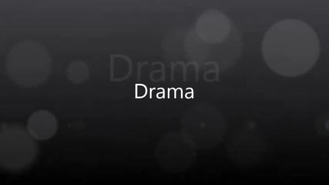 Thumbnail for entry Taos Drama 2017