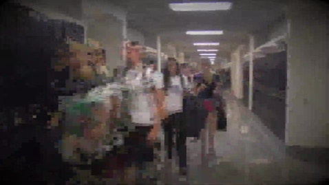 Thumbnail for entry Public Schools Change Lives: CWHS PSBA #3