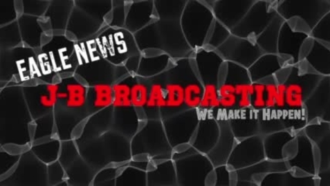 Thumbnail for entry Johnson-Brock Broadcasting Team