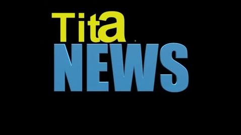 Thumbnail for entry TitanNEWS 5.20.21