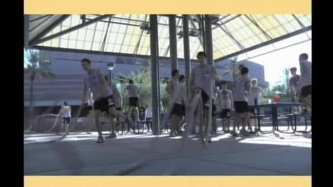 Thumbnail for entry DVTV 08/29/11