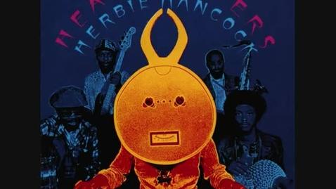 Thumbnail for entry Watermelon Man - Herbie Hancock - A2 Music Technology
