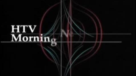 Thumbnail for entry HTV News 10.26.2010