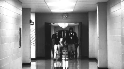 Thumbnail for entry '12 SOPHOMORES