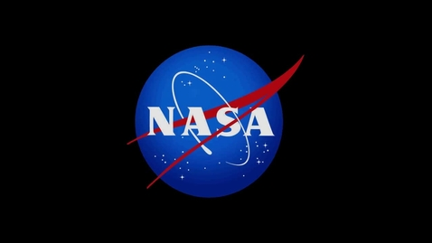 Thumbnail for entry The Sagan Series (Pt 1) - NASA The Frontier Is Everywhere
