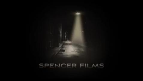 Thumbnail for entry iAm Spencer