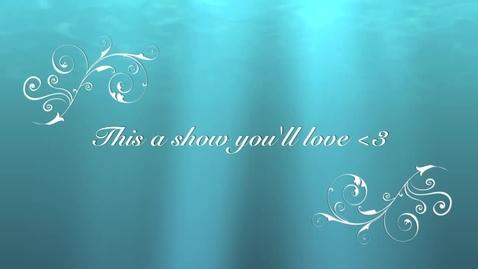 Thumbnail for entry Emani & Jamira Show