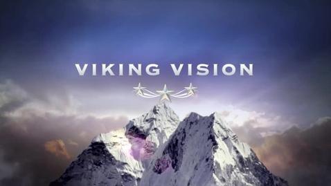 Thumbnail for entry Viking Vision News Fri 3-24-2017