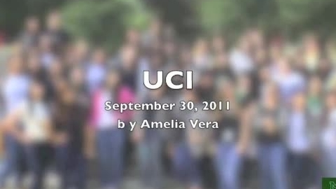 Thumbnail for entry UCI trip