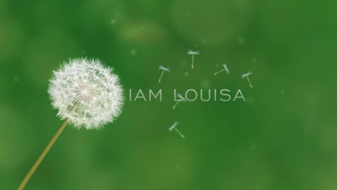 Thumbnail for entry iAm Louisa