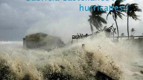Thumbnail for entry hurricanes gabriela