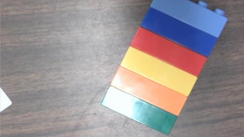 Thumbnail for entry 6 Bricks 9.21