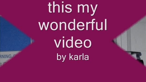 Thumbnail for entry  Karla  movie
