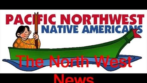 Thumbnail for entry Northwest News