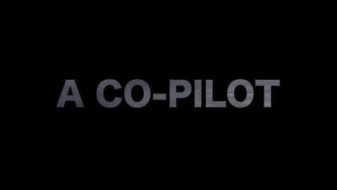 Thumbnail for entry Short Film Teaser: Emergency Landing