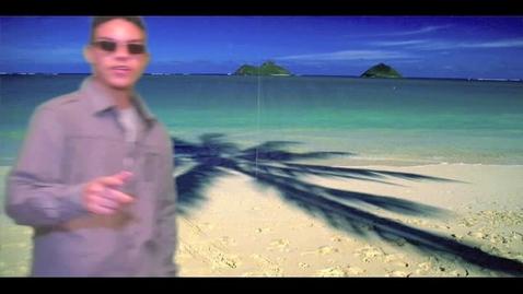Thumbnail for entry Romney Flip Flops