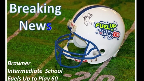 Thumbnail for entry futp60 transitions