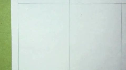 Thumbnail for entry Parabolas Part B