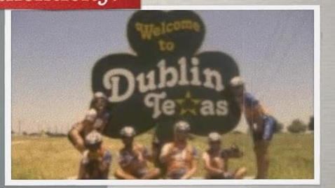 Thumbnail for entry Project: Dublin Dr Pepper