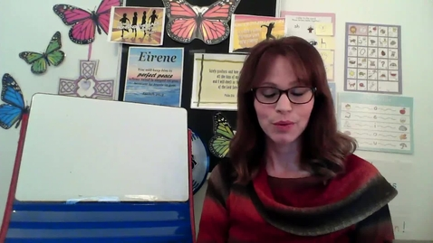 Thumbnail for entry Writing- Book Review Editing