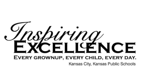 Thumbnail for entry Inspiring Excellence