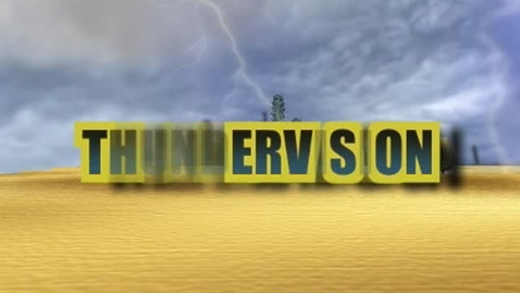 Thumbnail for entry DVTV 4/13/11