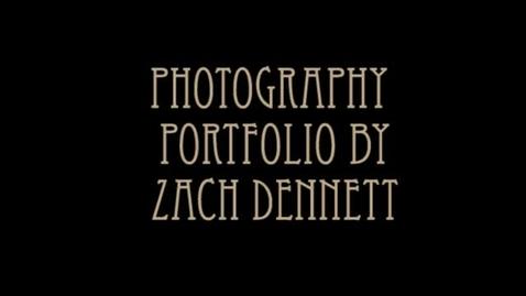 Thumbnail for entry 4A_Poetry_Dennett