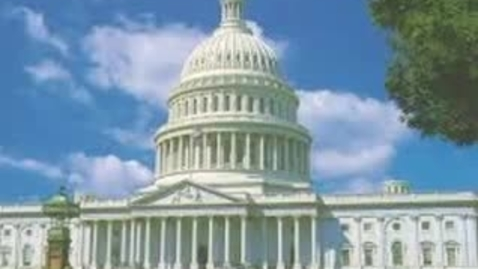 Thumbnail for entry U-46 Civics Final Exam Review 3. Political Beliefs