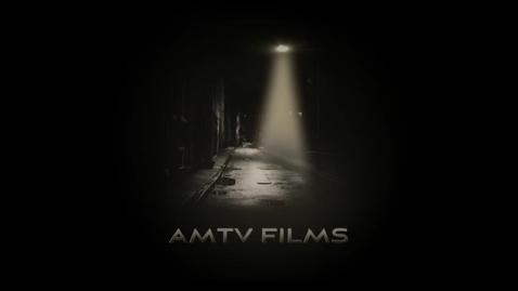 Thumbnail for entry ACador AMTV Promo