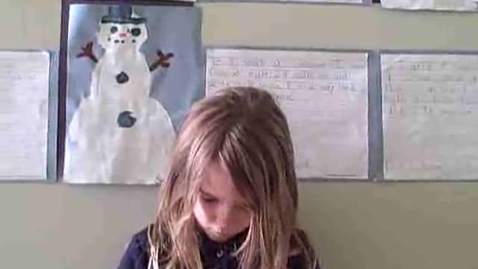 Thumbnail for entry How to Build A Snowman #1