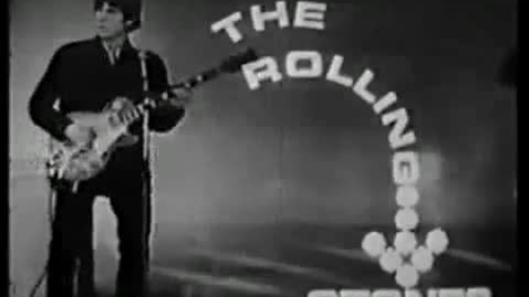 Thumbnail for entry Rolling Stones - Down the Road Apiece