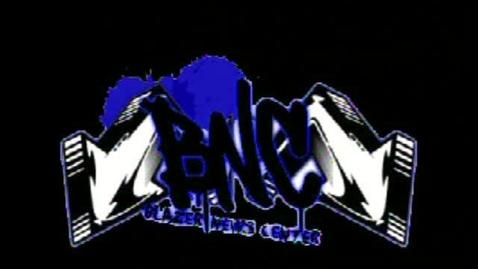 Thumbnail for entry BNC 8-31-11