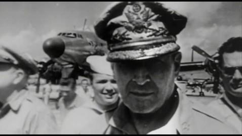 Thumbnail for entry BBC - 20th Century Battlefields - 1951 Korea
