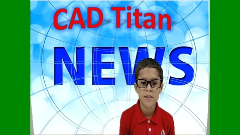 Thumbnail for entry CAD 3/10/2020 v 2