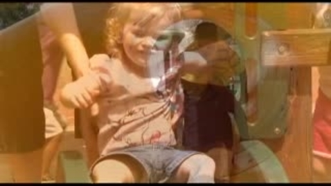 Thumbnail for entry ECI DEBT PSA Mother and Child 30 Seconds