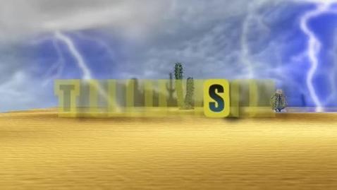 Thumbnail for entry DVTV 2/18/11