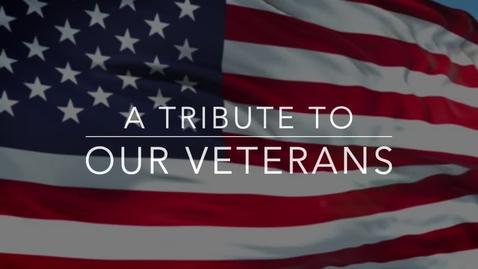 Thumbnail for entry Star-Spangled Banner