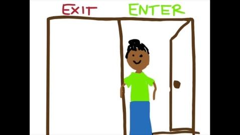 Thumbnail for entry Kristen R.'s DigiStory (B3)