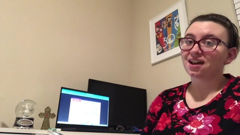 Thumbnail for entry 6th Distance Learning Review Part 2