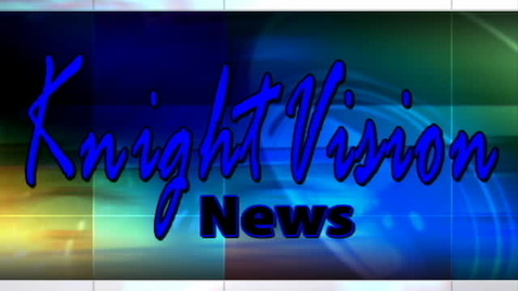 Thumbnail for entry March 22 Morning Announcements