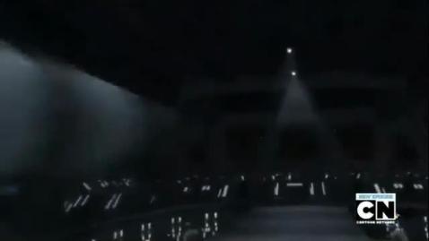 Thumbnail for entry Empire Trailer