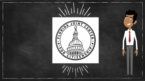 Thumbnail for entry 3.12 Landmark Supreme Court Civil Rights Cases