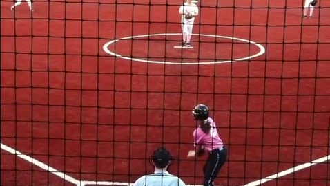 Thumbnail for entry Shawnee Mission East Softball