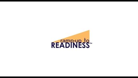 Thumbnail for entry Using Naviance, pt. 5: Using Surveys