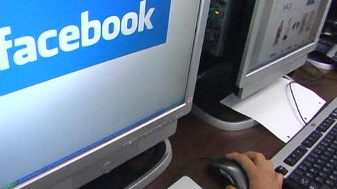 Thumbnail for entry facebook predator