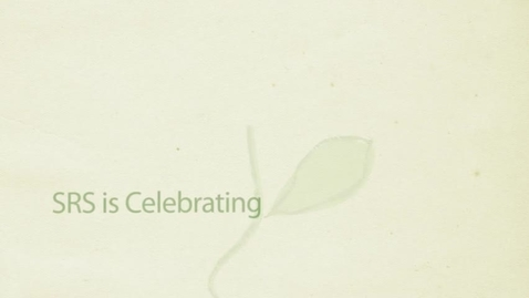 Thumbnail for entry Sarah R Smith Girl Scouts Celebrate 100th Anniversary