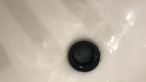 Thumbnail for entry Handwashing
