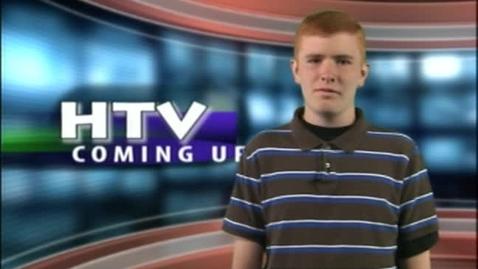 Thumbnail for entry HTV Morning News 5.11.2012