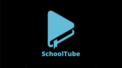 Thumbnail for entry SchoolTube Channels for District Communications